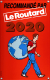 Routard2020-400