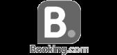 logo-booking-3