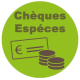logo-chequeespeces